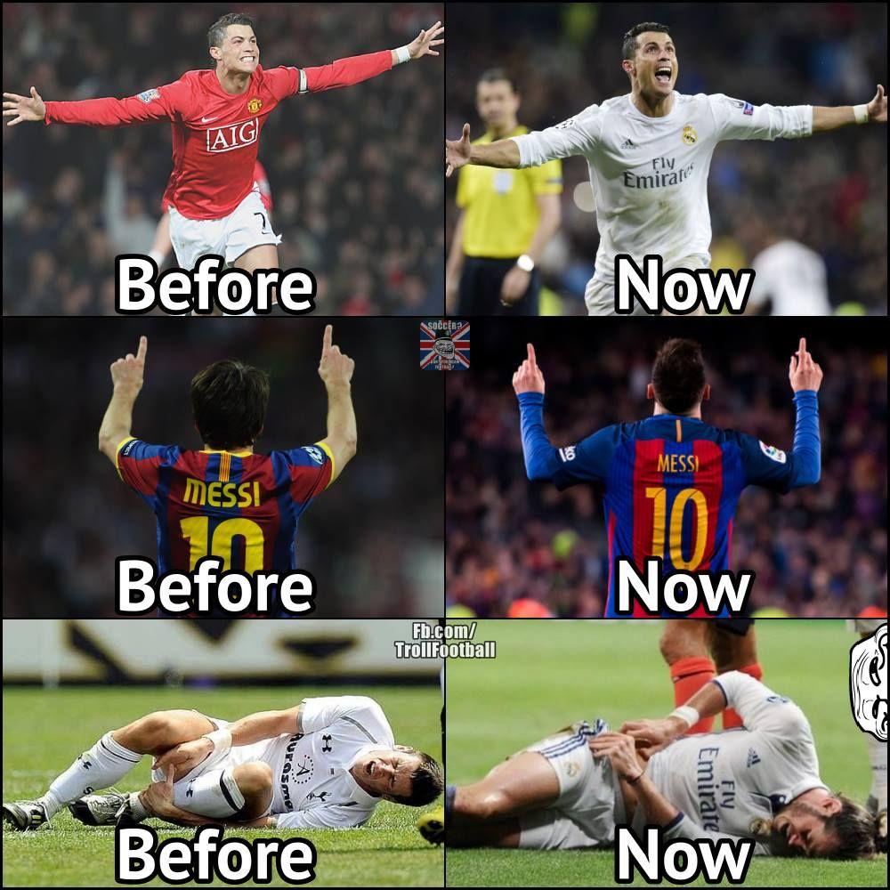 Some Things Never Change Soccer Memes Funny Soccer Memes Football Jokes