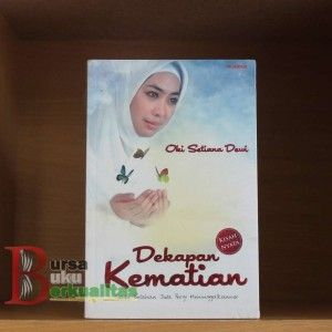 Novel Terbaru Pdf Gratis 2015