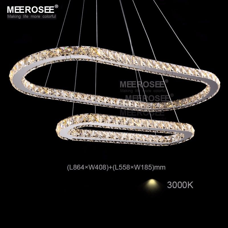 K9 crystal led pendant lights silver steel kitchen lighting pendants cheap light action fishing rods buy quality light made directly from china light control lighting suppliers crystal led pendant lights silver steel aloadofball Choice Image