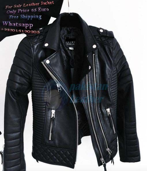 Pin By Pakistan Leather Online Company On Only Price 65 Euro Free