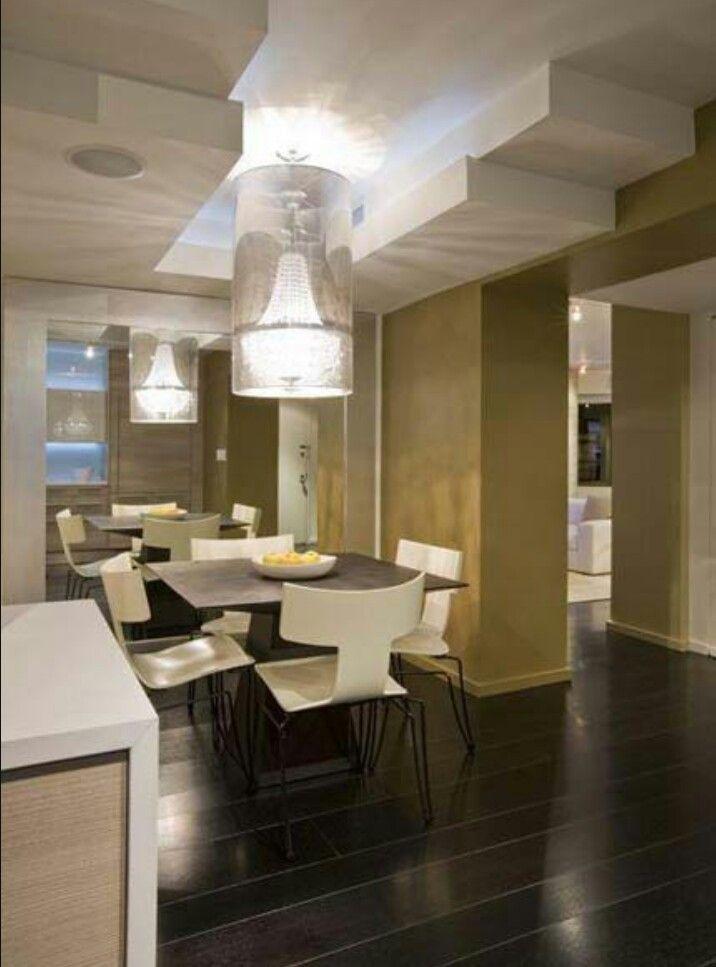 Paginas web de decoracion de interiores amazing diseo u for Paginas web de decoracion de interiores