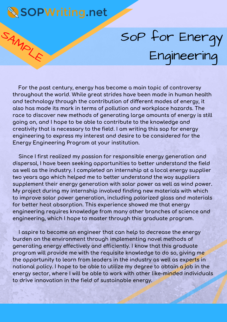 Pin On Sop For Energy Engineering Environmental Essay Topics Research Paper Topic