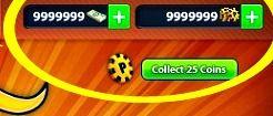 #8ballpool #8ballpoolcoins #8ballpool #gameplay #8ball #8ballworld #8ballcornerpocket Do you need Endless Coins With regard to 8BallPool? Visit Website In OUR Bio! http://2ty.cc/8ballcoinzz