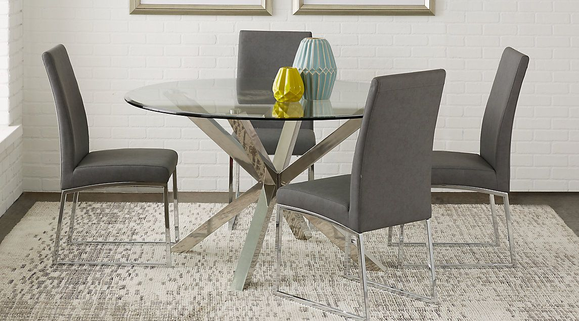 Affordable Round Dining Room Sets Rooms To Go Furniture Dining Room Sets Rooms To Go Furniture Round Dining Room Sets