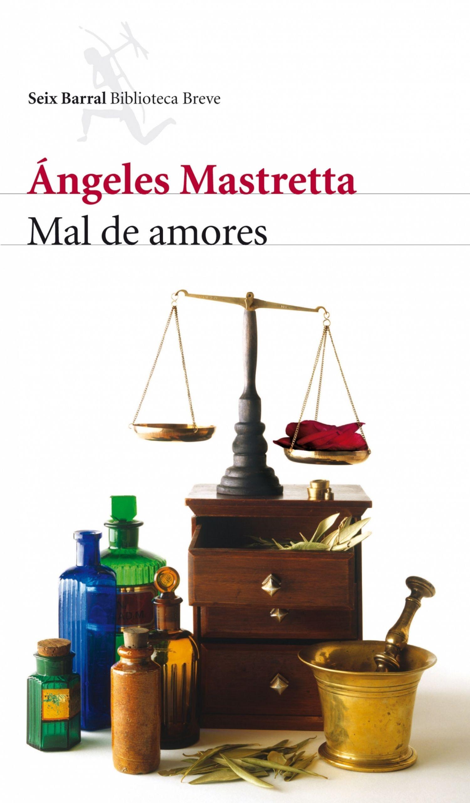 Descargar Libro Renuncio De Yordi Rosado Epub Download