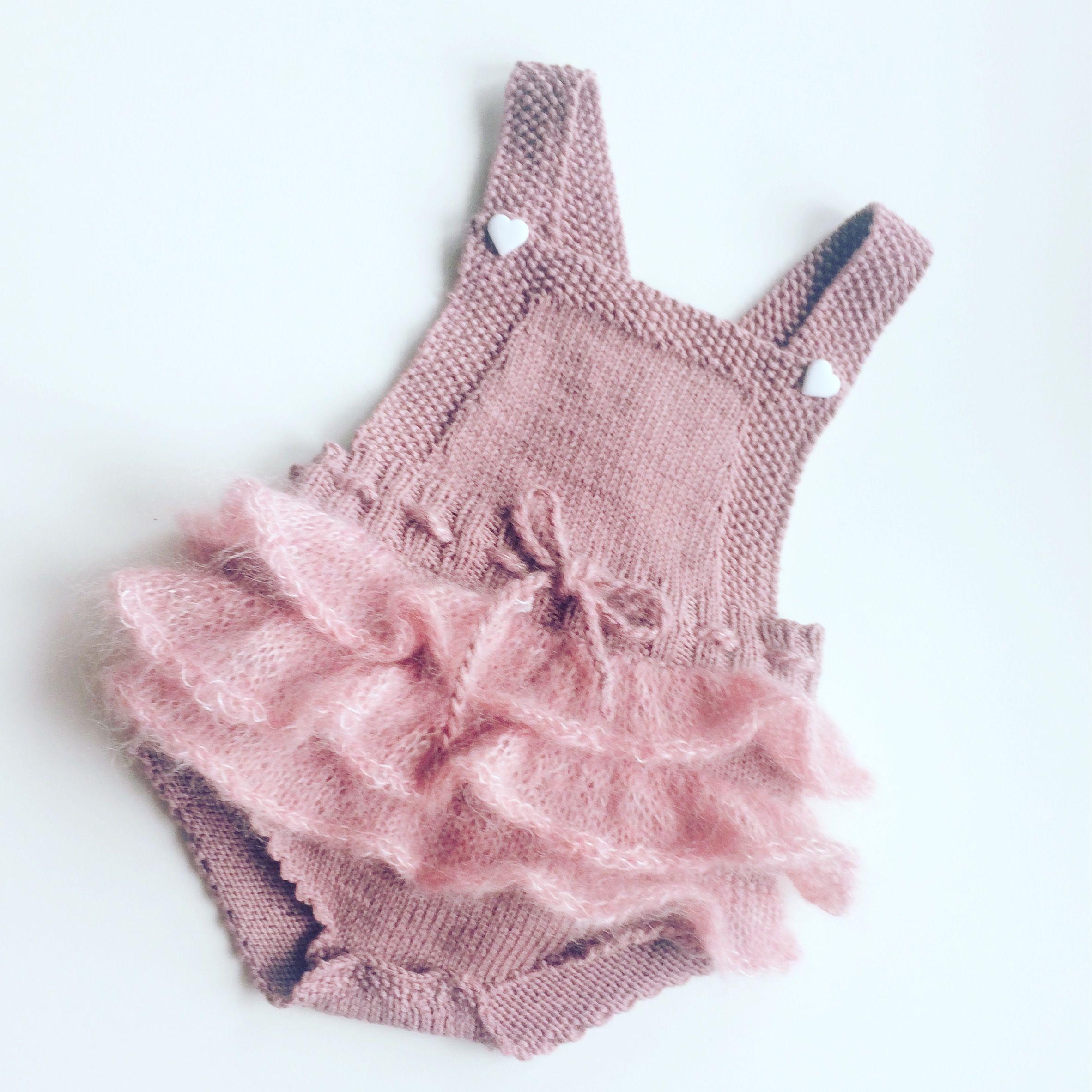 lillesukkerspinn | Вязание | Pinterest | Babies, Crochet and Baby ...