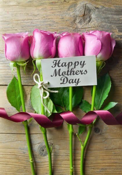 We D Like To Wish All The Hard Working Mums A Happy Mother S Day Mothers Day Happy Mothers Happy Mothers Day