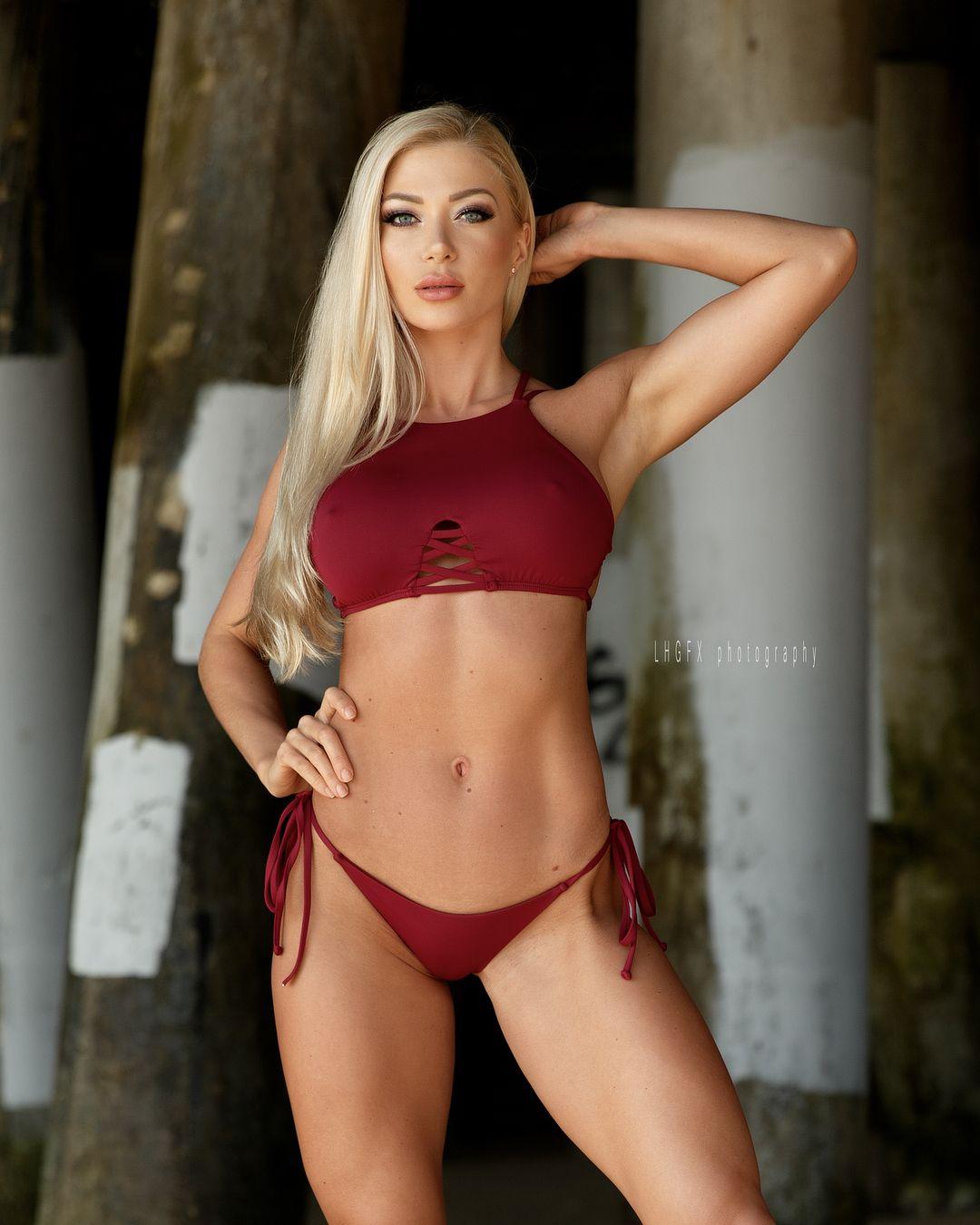 Bikini Elena Hight nudes (74 photos), Topless, Leaked, Twitter, butt 2019