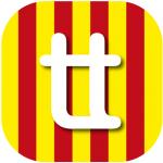 Posttuit, también en catalán
