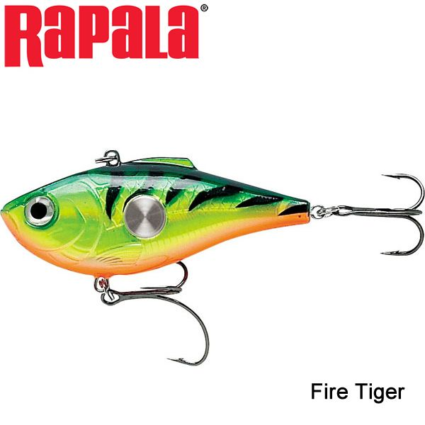 how to catch bass on rapalla fishing