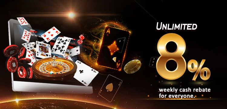 Play Online Casino Malaysia Slot Games | Play online casino, Online casino,  Best online casino