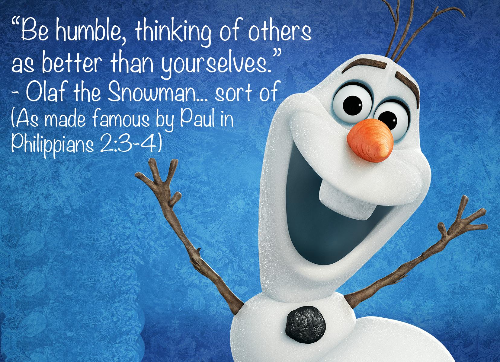Walt Disney Coloring Pages Frozen : Frozen disney quotes coloring free coloring pages for kids