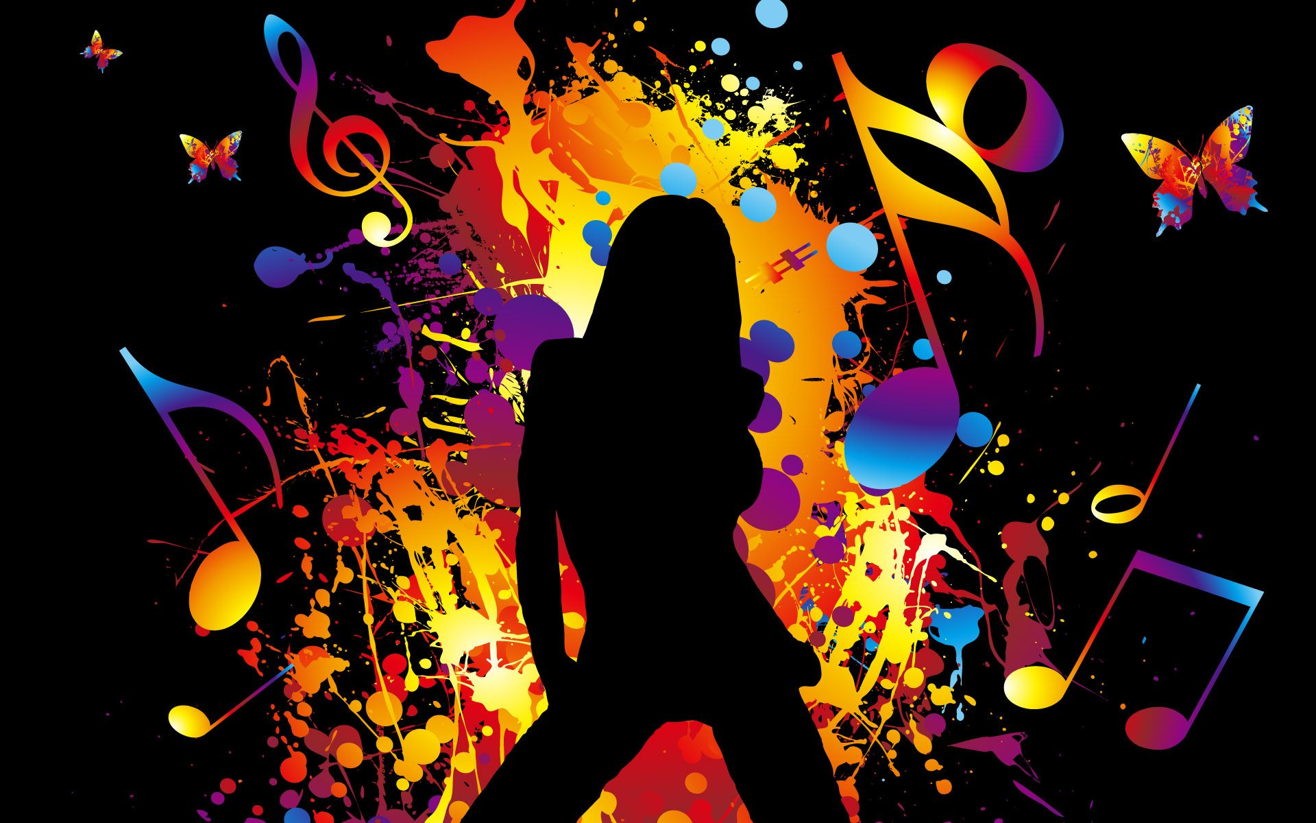 World Music Day Music Wallpaper World Music Day Music Images