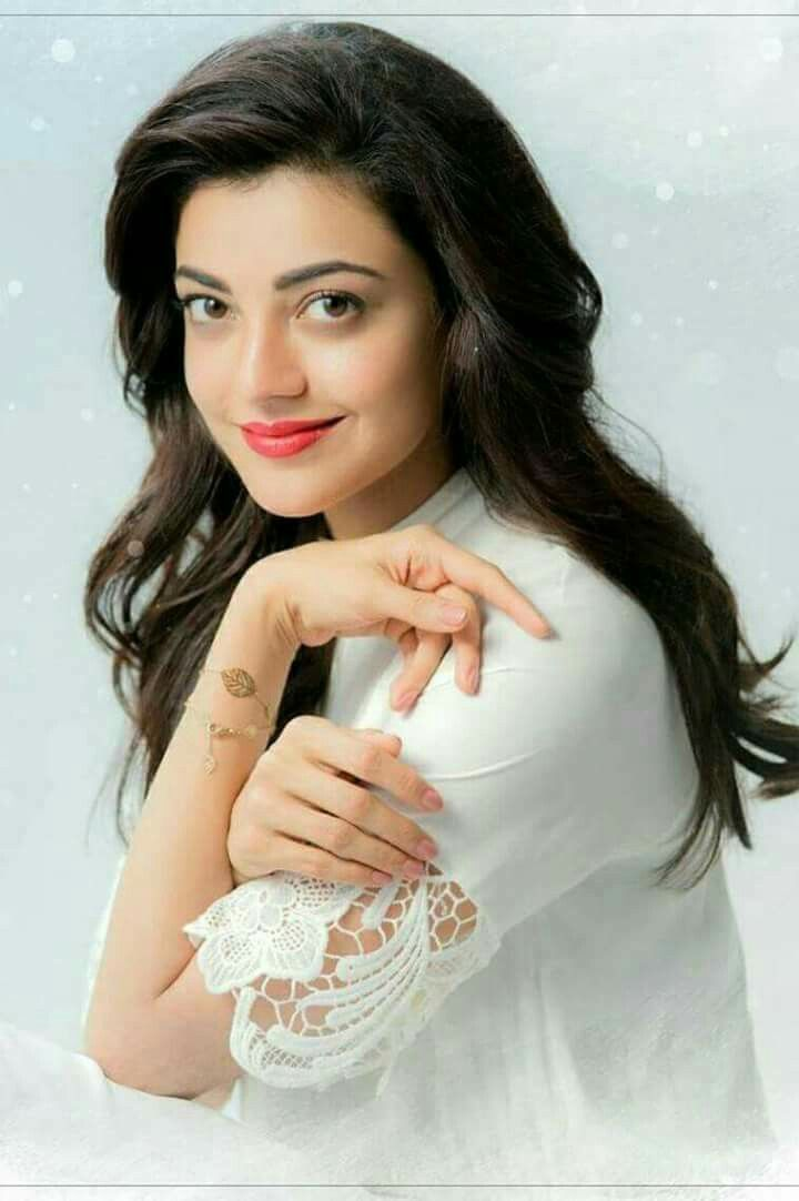 Pin By Masroor  On Kajal Aggarwal In 2019  Most