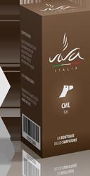 Businesstek, distributore ufficiale Viva Italia, la boutique dello Svapatore. I migliori liquidi per sigaretta elettronica Made in Italy! / Businesstek, the official distributor Viva Italy, the boutique of Svapatore. The best liquid for electronic cigarette Made in Italy!