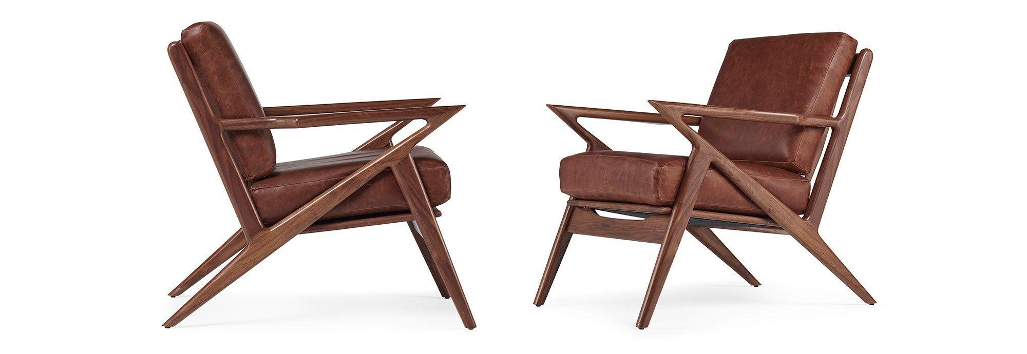 Brilliant Soto Leather Chair In 2019 Terrace Chair Chair Bed Inzonedesignstudio Interior Chair Design Inzonedesignstudiocom