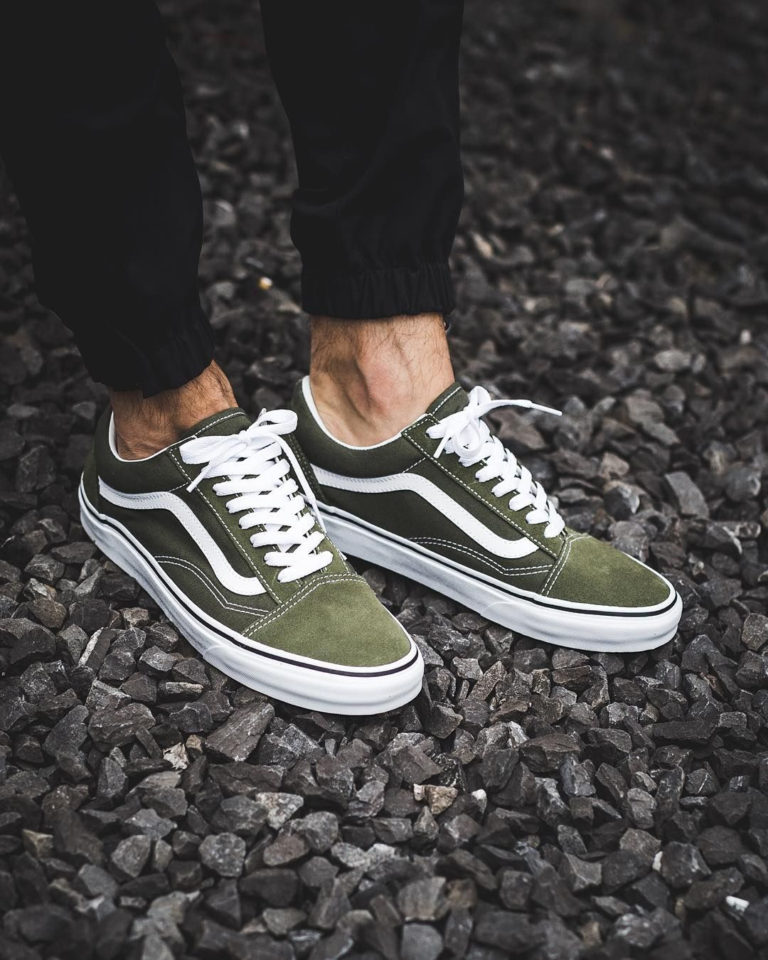 exclusive range cheap sale official VANS Old Skool