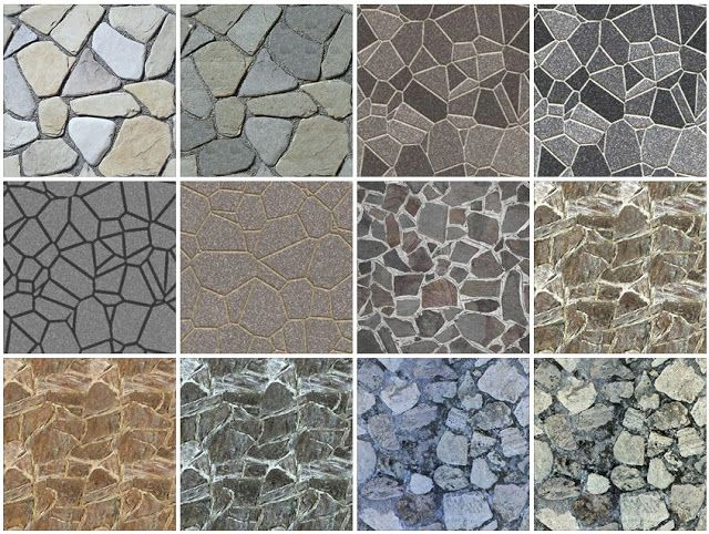 Image result for TEXTURED PAVING | Photoshop Cutouts ... Broken Brick Wall Photoshop