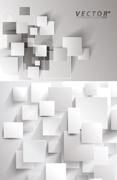 تصميم مكعبات بحث Google Design Home Decor Decor