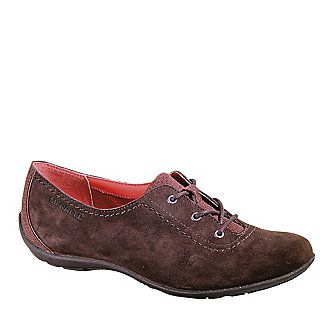 Merrell Women's Rosella Lace Lace-Up Shoes :: Casual Shoes :: Shop now with FootSmart $90