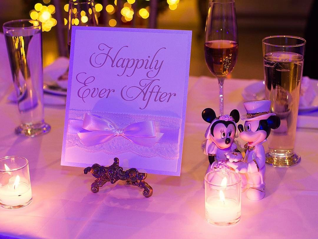194 Likes, 2 Comments - Nicole Delcalzo (@disneybride2be) on ...