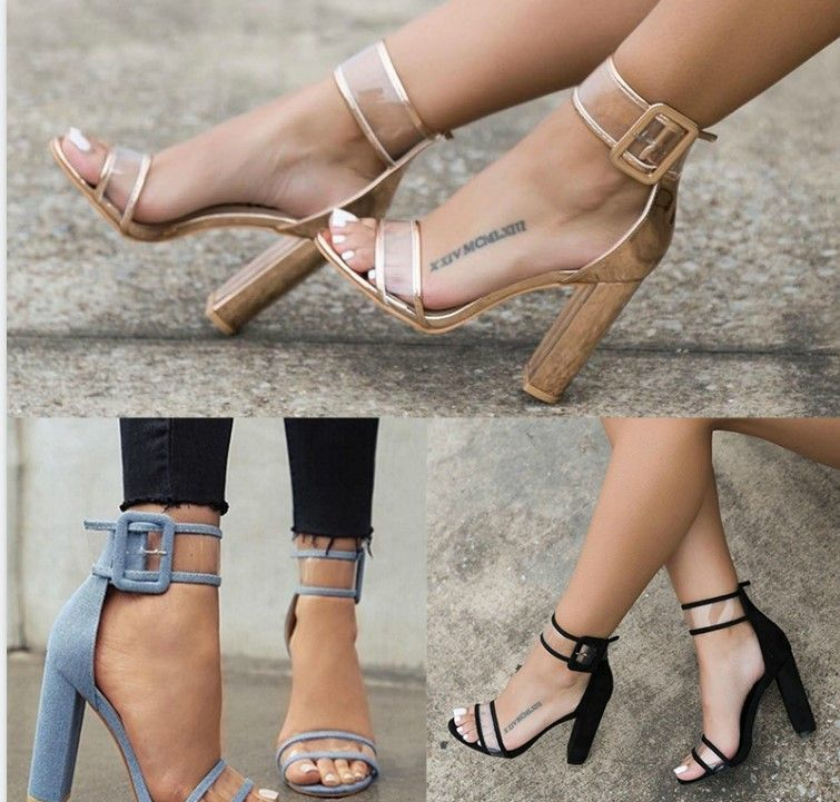 Chaussures - Jolies Sandales Ballerines NhrlCQ9if