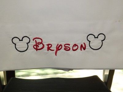 I think I found my tattoo for Mason...he WAS conceived on our Disneyland trip ; )