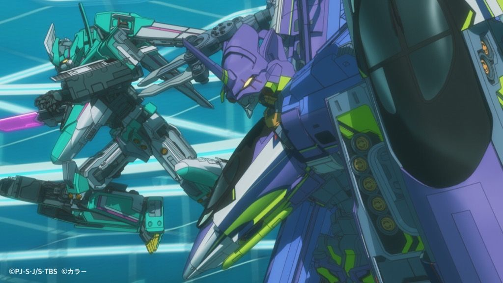 Pin By The Cruel Angel On Neon Genesis Evangelion With Images