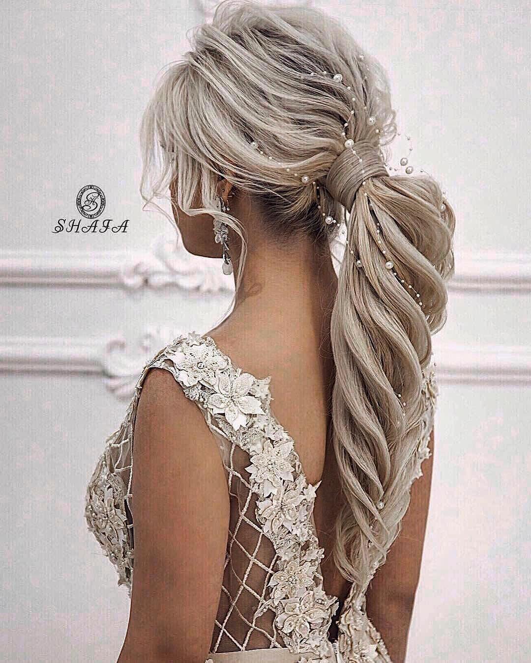 Sac Pricheska Hairstyle Shafaqnovruz Aksesuar Aksessua Long Hair Styles Hair Styles Long Thin Hair