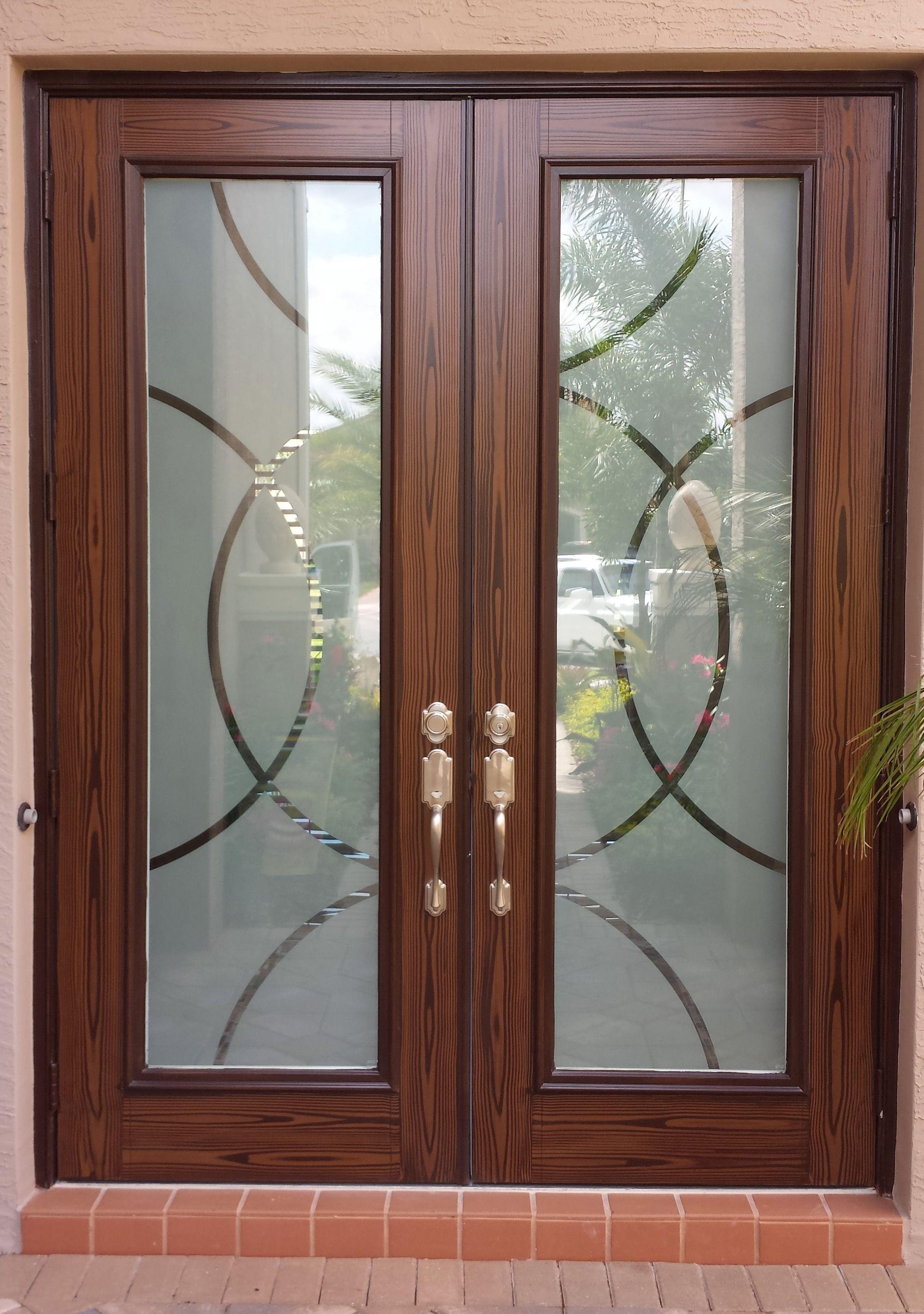 Loops Jpg 2322 3301 With Images Door Glass Design Steel