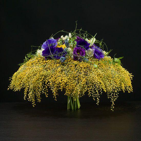 bouquet by Max van de Shlyusom