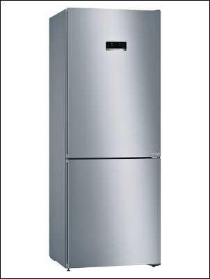 Top 10 Best Double Door Refrigerators In India 2019 Refrigerator Models Double Door Refrigerator Double Doors