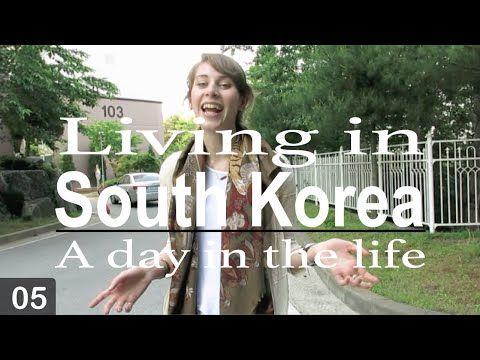 korea speed dating