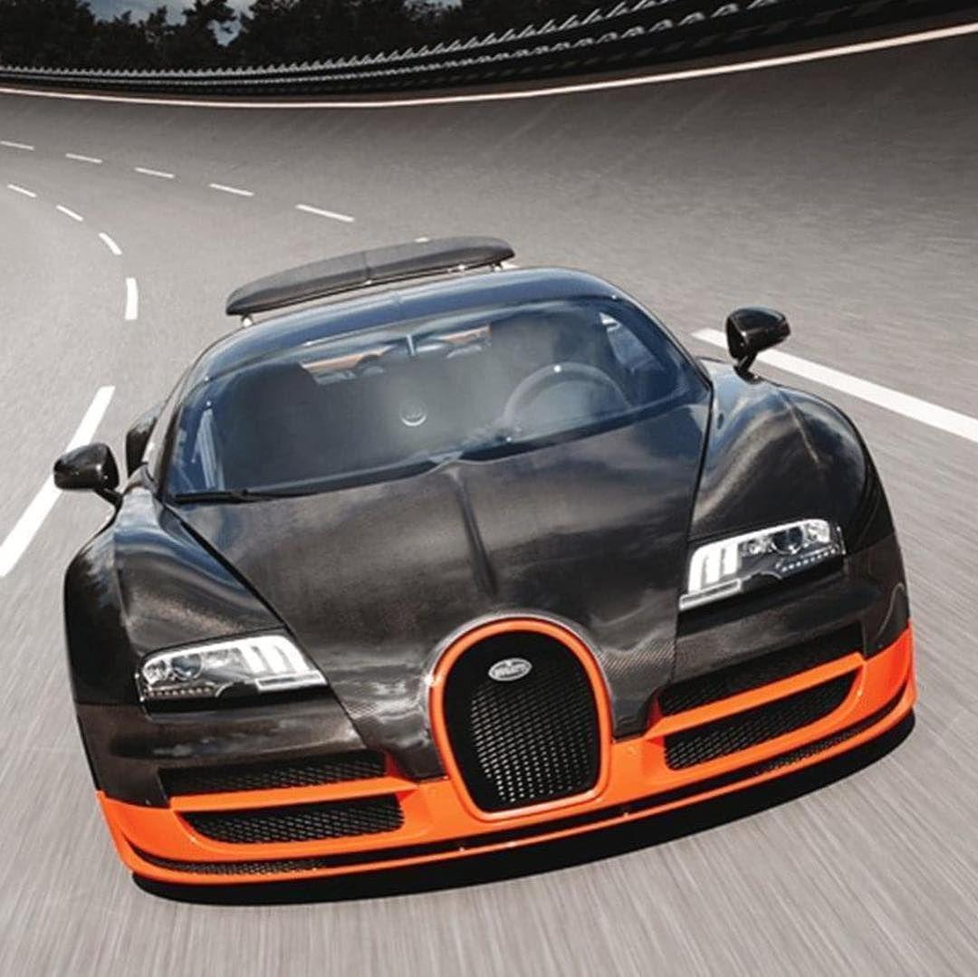 Bugatti Convertible: Compare Before You Buy