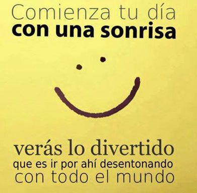 frases motivadoras cortas palabras motivadoras cortas bonitas   Cj   Sonrisa, Frases y  frases motivadoras cortas