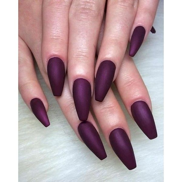 Bnails salon   Nail places near me   Hereford   Dimmitt   Friona ...