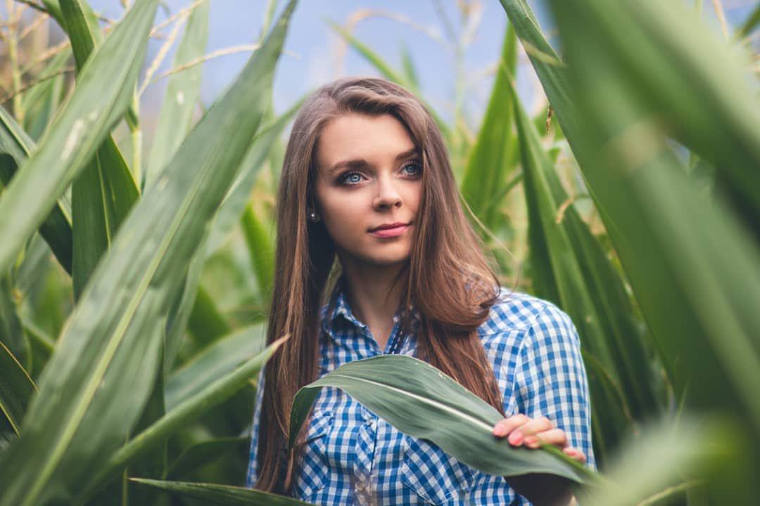 Pierwsza sesja w kukurydzy ✔️#fotografia #photography #poland #polska #foto #photo #photooftheday #polishgirl #photographer #fotograf #love  #nature #instagood #photopolandgroup #photosession #photophabryka #polskadziewczyna #model #picoftheday #