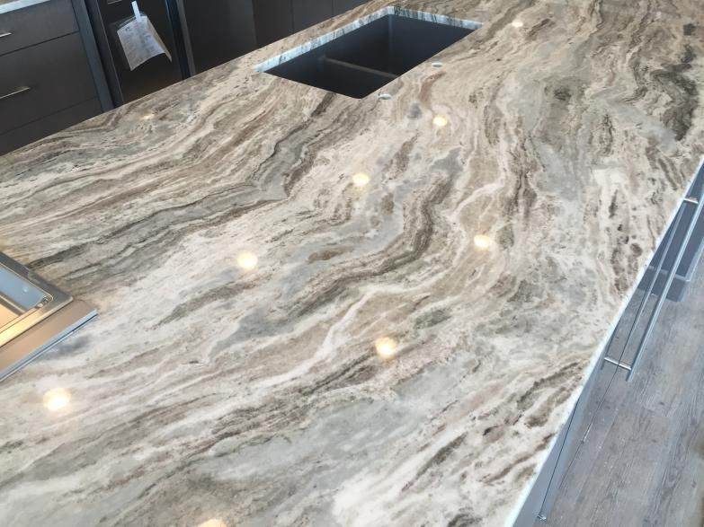 The Perfect Seam Custom Granite Quartz Countertops Nananaimo
