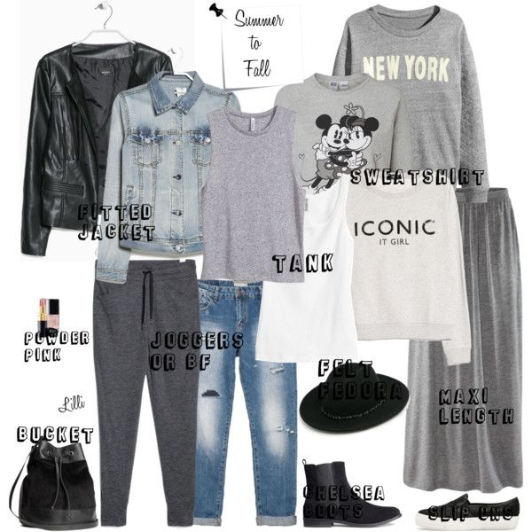 """""""xoxo"""" by lilli on Polyvore"""