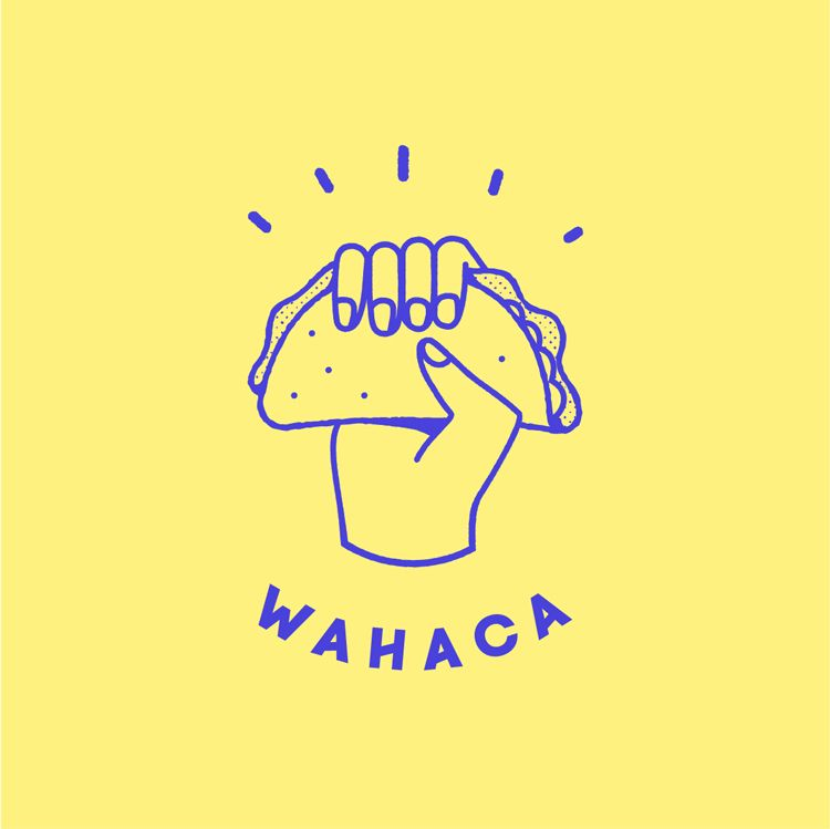 """How Mexican chain Wahaca was rebranded with an """"independent spirit"""""""