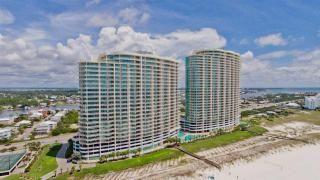 Turquoise Place Condo For Sale Orange Beach AL | Orange ...