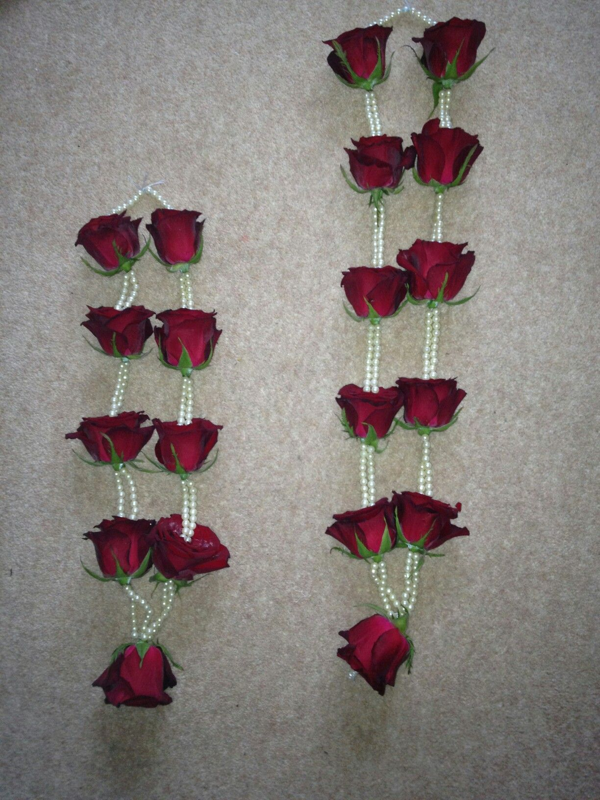 Pin On Garlands