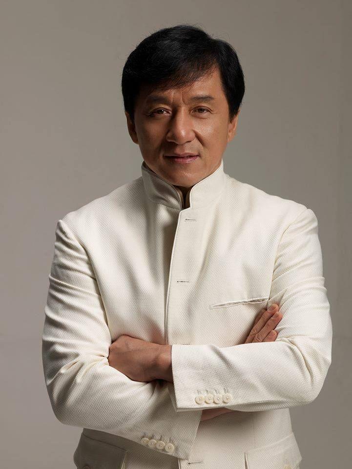 Jackie Chan By Murphy Elliott In 2021 Jackie Chan Bruce Lee Art Jackie