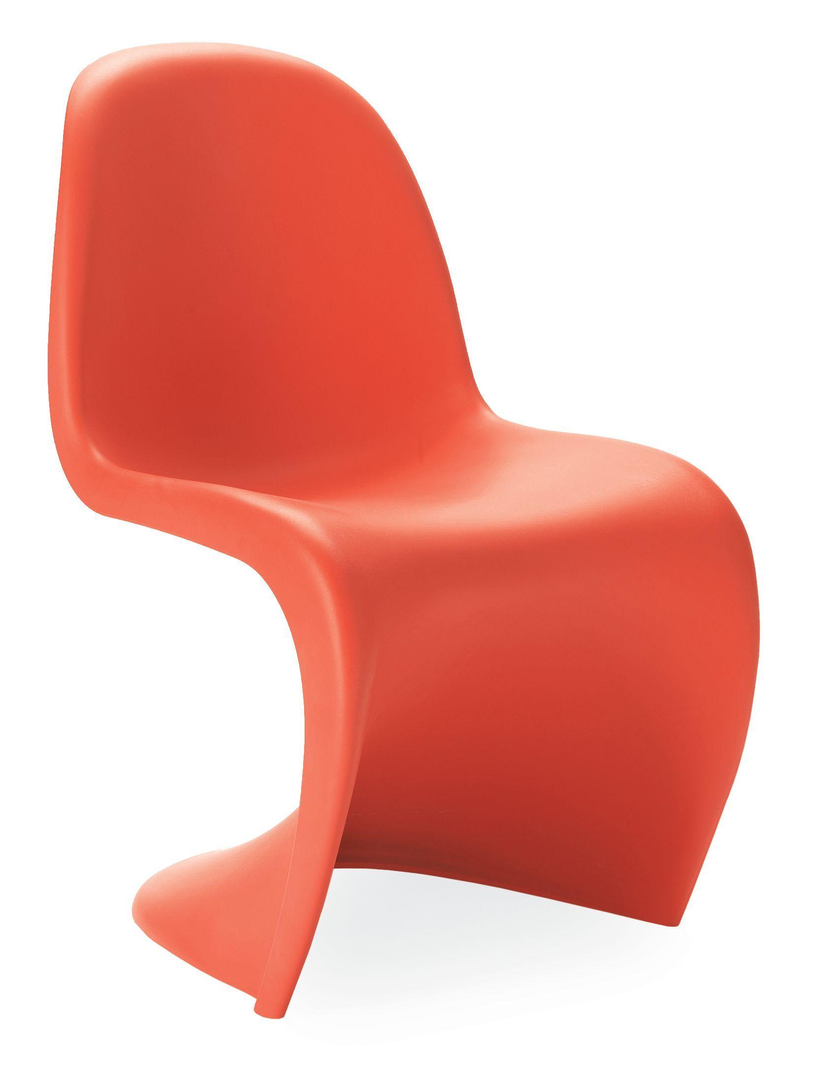 Panton Chair Panton Chair Chair Design Modern Chair Design