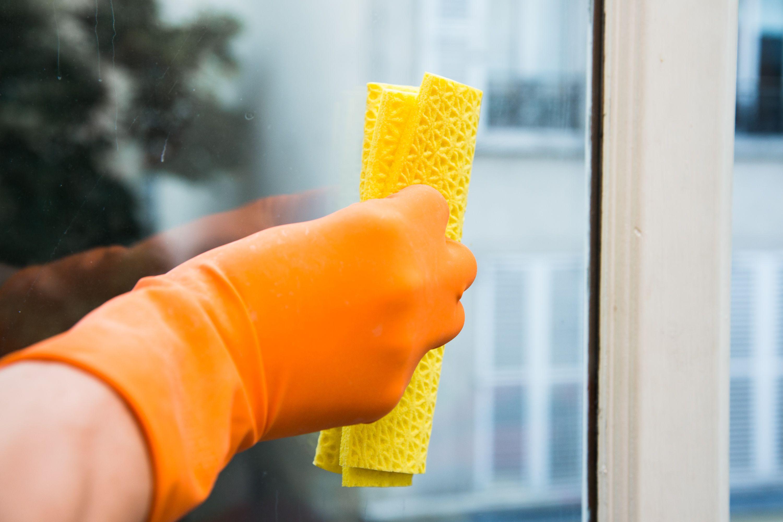 How to clean doublepane windows double pane windows
