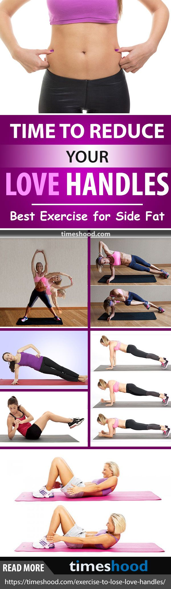 7f7db357fba4b83a9363e3e9b17310d2 - How To Get Rid Of Hips And Love Handles
