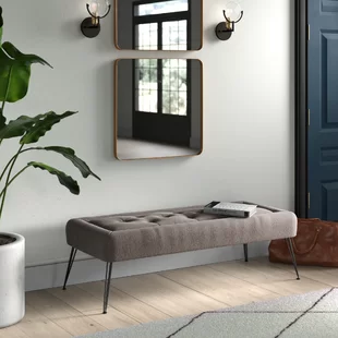 Benches You'll Love in 2020 Wayfair.ca in 2020