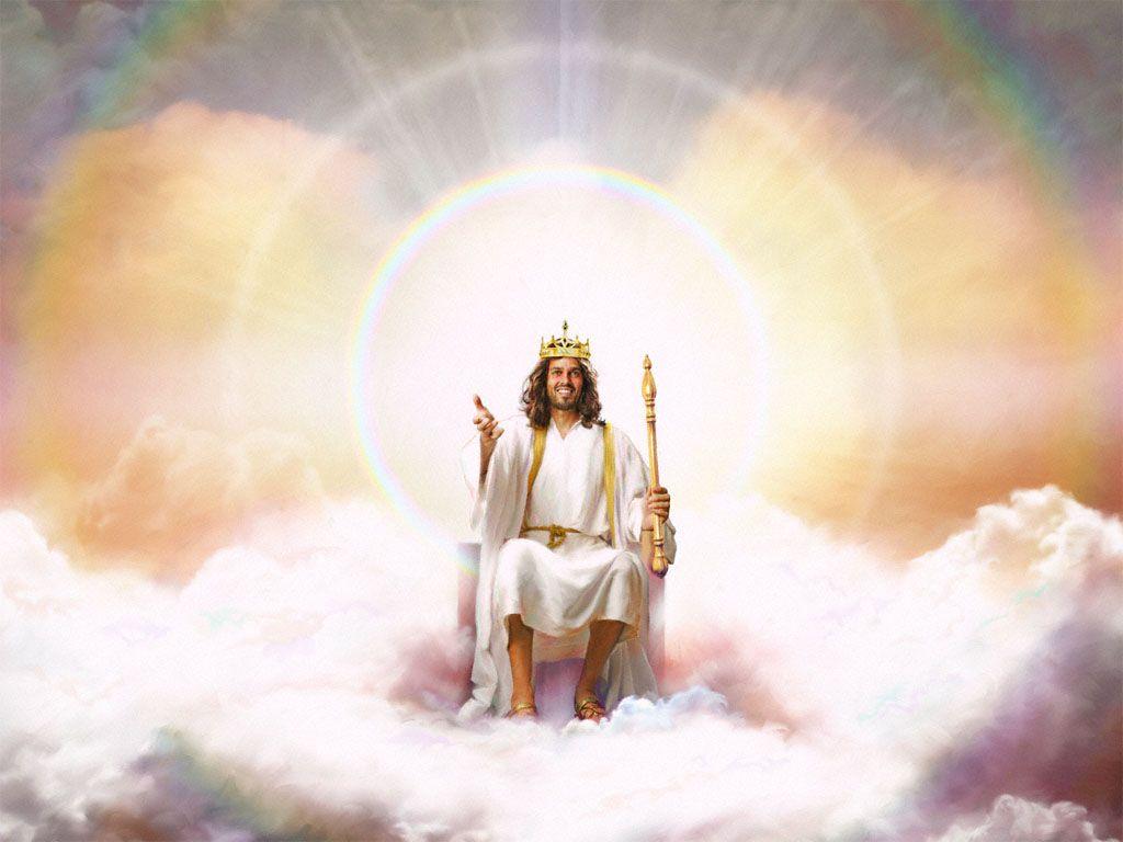 related image | jesus christ | pinterest