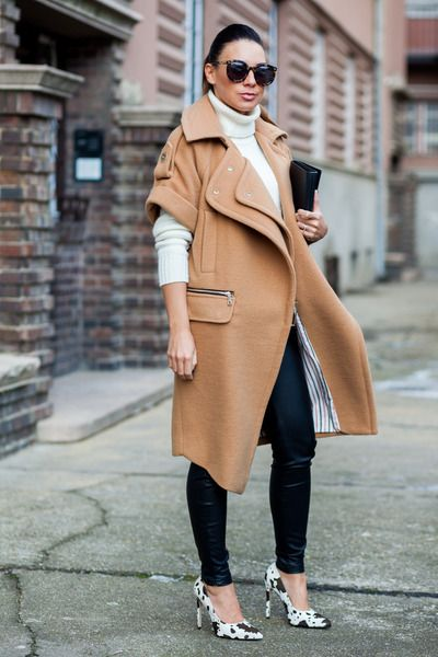 camel-coat-white-mango-sweater-black-j-brand-pants_400.jpg (400 ...