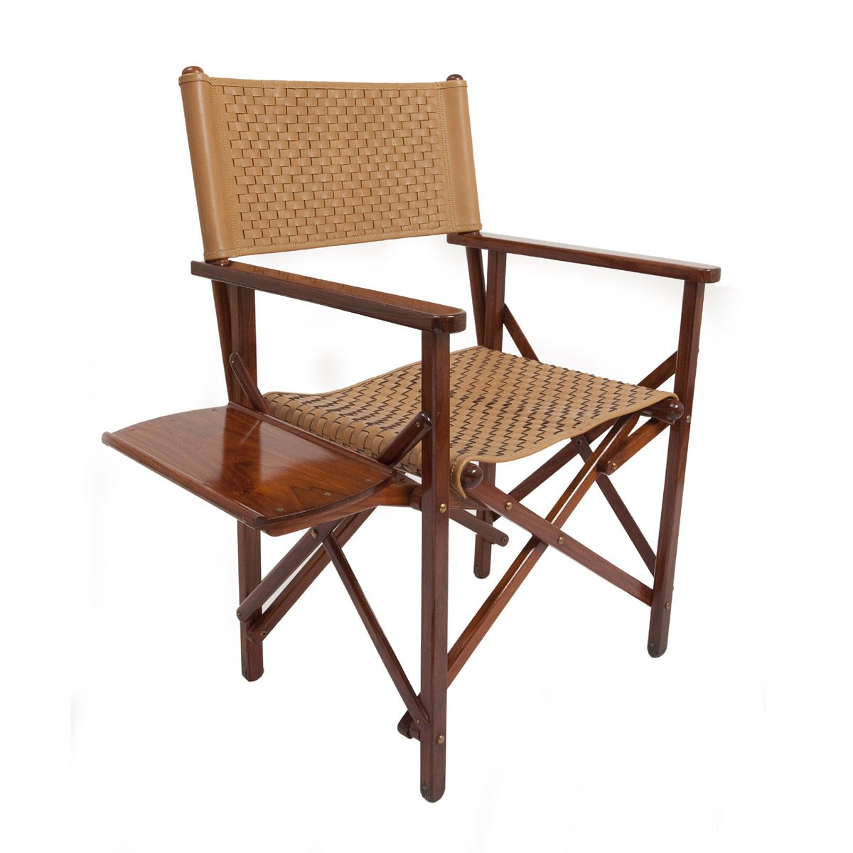 folding chair india feet for chairs product details this salon made of rich